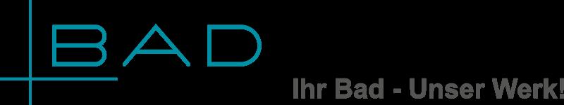 Badwerk Logo