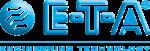 E T A Logo