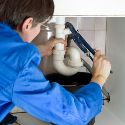 Notdienst Haustechnik