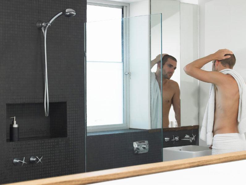 wohlfuehl-baeder-schoenfeld-badezimmer